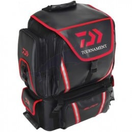 Daiwa Backpack TOURNAMENT Surf