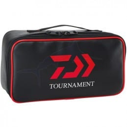 Daiwa Reel Bag TOURNAMENT Surf