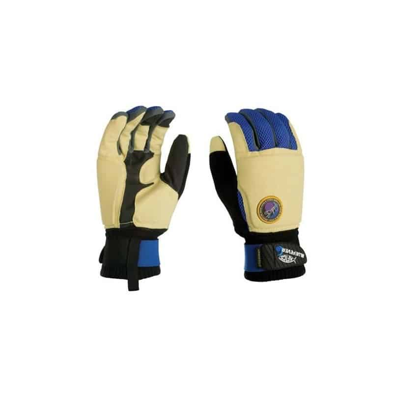 Aftco Wiremax gloves