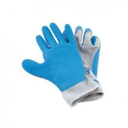 Gants Sea Grip