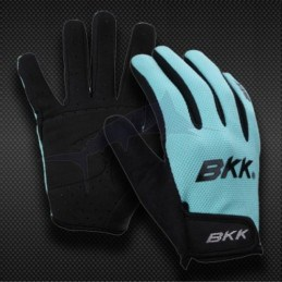 Gants BKK Full Finger
