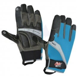 Cuda Cutting Gloves
