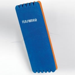 Flashmer Plioirs Mousse (x4)