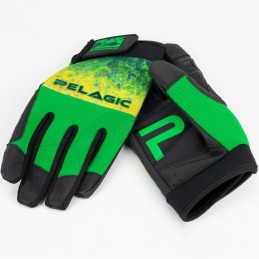 Pelagic End Game Pro Gloves...