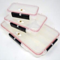 Waterproof Storage Box AZ...