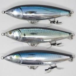 Leurre Fish Tornado Real Bonito 200 - 03
