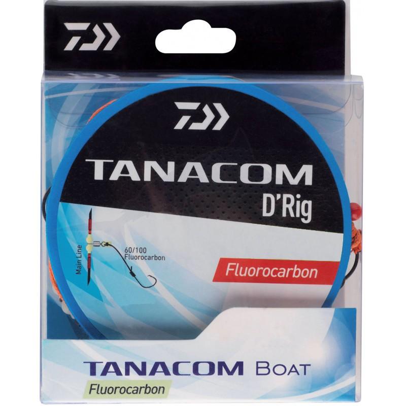 Daiwa Tanacom Deep Fishing...