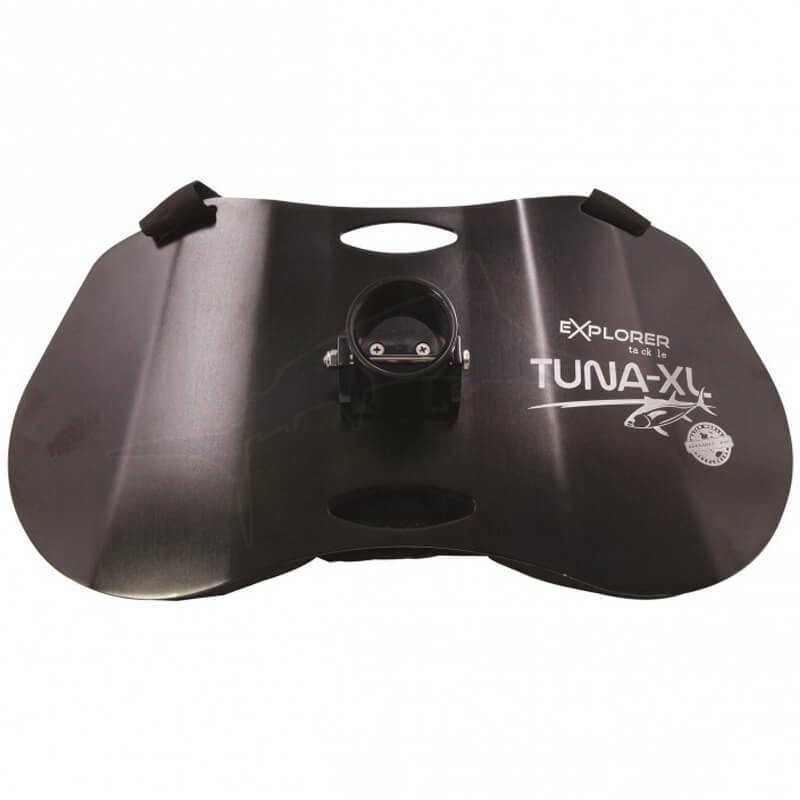 Explorer Tackle Tuna-XL...