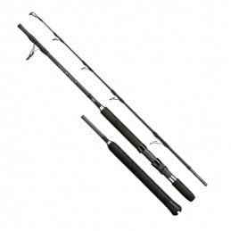 Offshore Stick Lim Pack70...