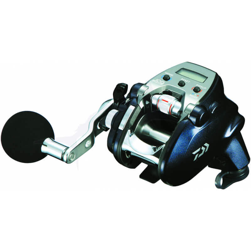 Daiwa Leobritz 200JL Electric Reel