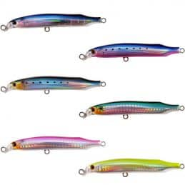 TACKLE HOUSE FLITZ 60 COLOR 13