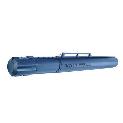Bazooka Pro