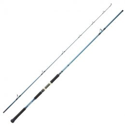 Daiwa Grandwave Shore Jig 962XH SHORE JIGGING