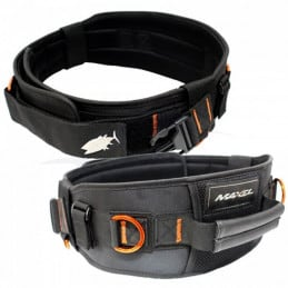 Maxel Survivor Carbon Belt (1)