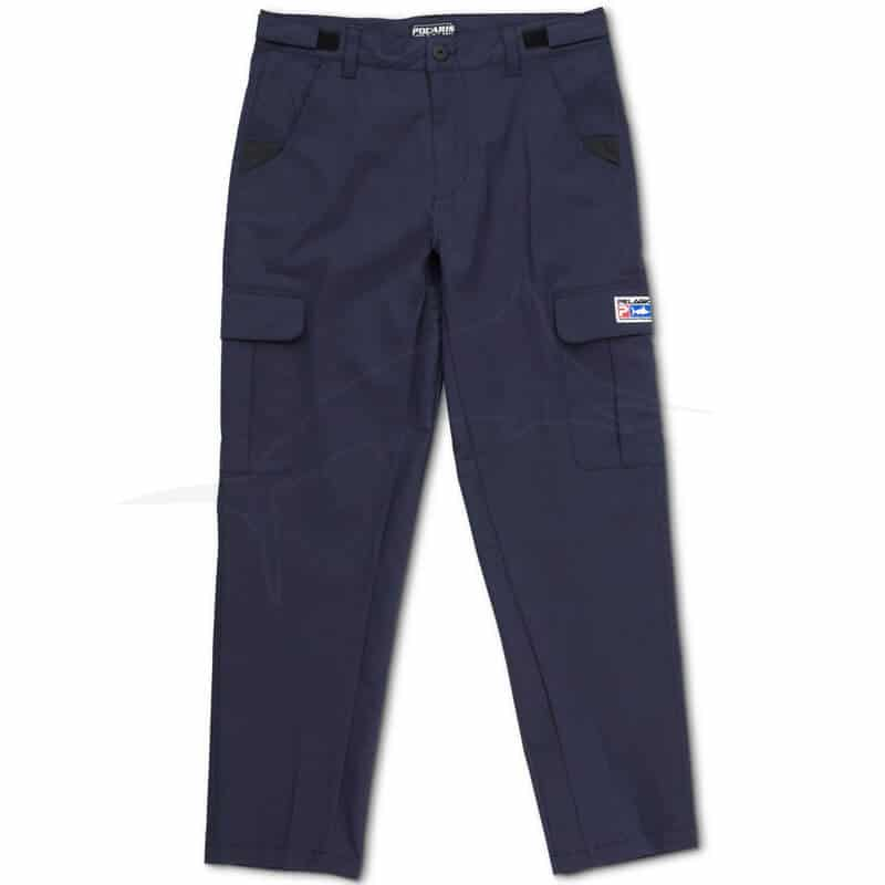 Polaris Adventure Cargo Shorts