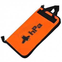 HPA Trousse Jig Store