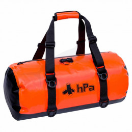 HPA Sac Etanche Submersible Infladry Duffle