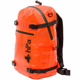 HPA Ultimate Outdoor Sac à dos infladry 25