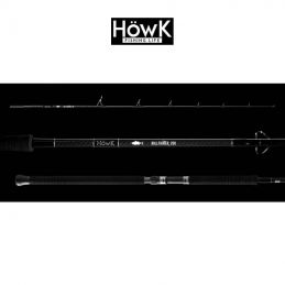 Höwk Bullfighter Series Rod