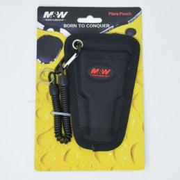 M&W Pliers Pouch