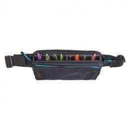 Emeraldas shoulder pouch