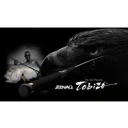 Zenaq Tobizo TC80-50G