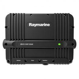 Raymarine CP470 CHIRP Module Sondeur