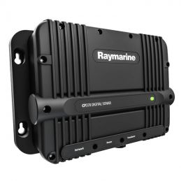 Raymarine CP370 Module Sondeur Haute Performance