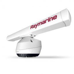 Raymarine Radar Poutre Magnum Haute Performance