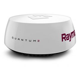 Raymarine Radar Maritime Quantum 2 Doppler