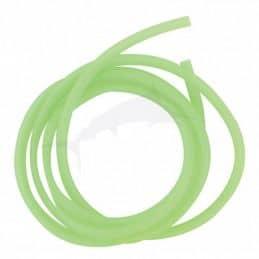 Tube Silicone Phospho Flashmer