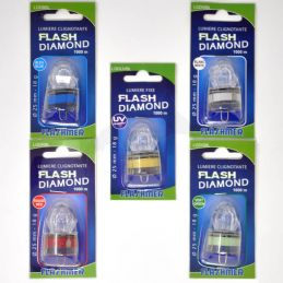 Flashmer Flash Diamond - Vert