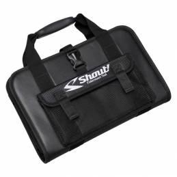 Shout System Jig Bag III