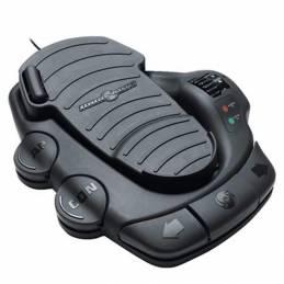 Minn Kota  Electric control pedal for Riptide ST or Terrova