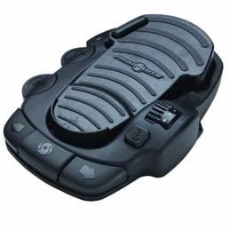 Minn Kota TERROVA BT electric control pedal