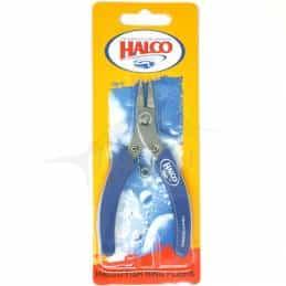 Halco Fish Ring Plier