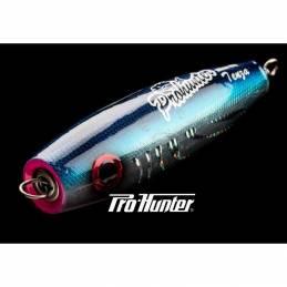 Pro-Hunter Tenza Popper 02