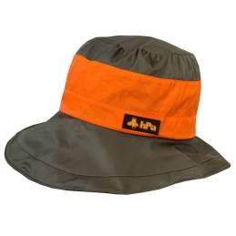 HPA Lebob Sun Hat
