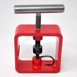 Hook Opener Tool