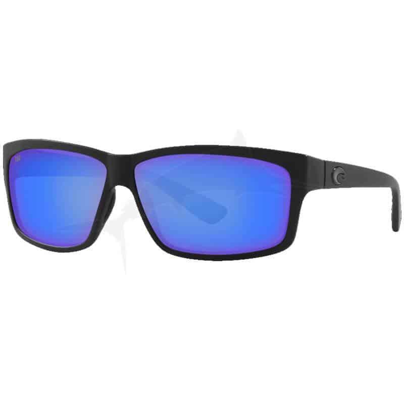 Costa-del-Mar Cut Glasses