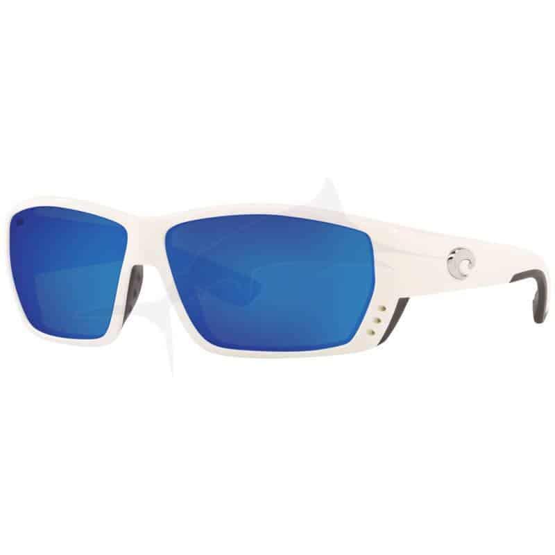 Costa-del-Mar Tuna Alley Glasses (black)