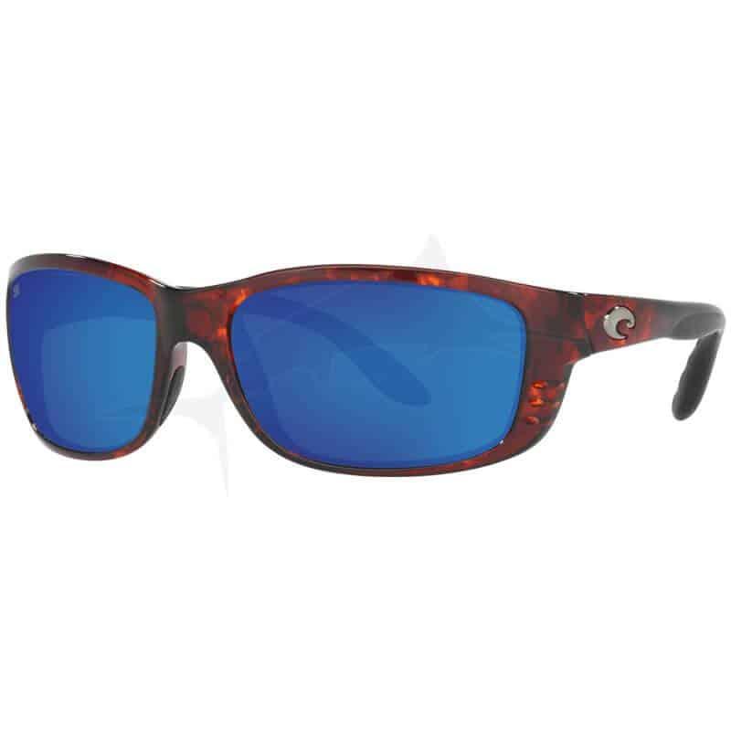 Costa-del-Mar Zane Glasses (black)