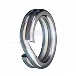 Anneaux brisés CB One Max Power Ring - 3 - 33 LB