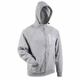 Daiwa Sweatshirt Zippe