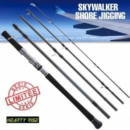 Hearty Rise Skywalker Shore Jigging Serie Limited