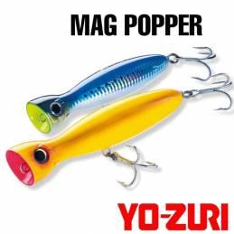Yo-Zuri Mag Popper PRH