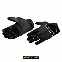Monster Jigging Hearty Rise Gloves