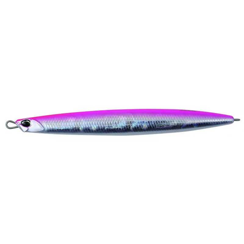 Duo Press Bait Fusion Slim 110 ADA0009