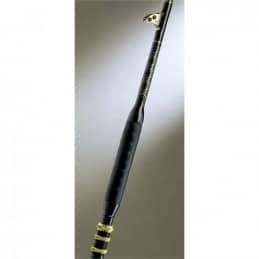 Alutecnos Albacore Trolling Rod