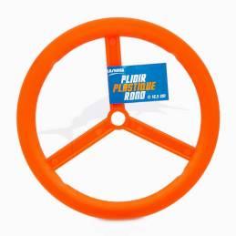 Flashmer Round Plastic Leader Holder